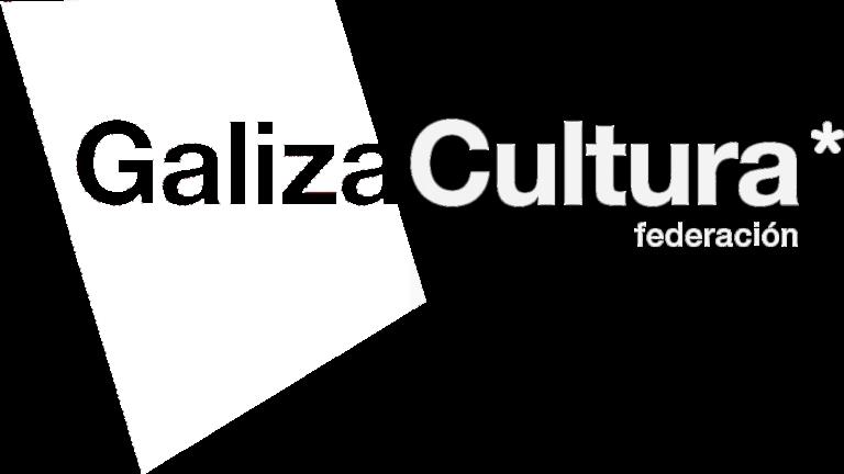 Galiza Cultura