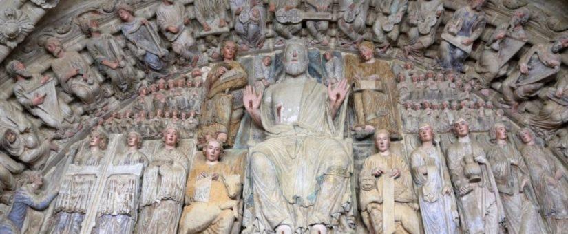 A Pomba do Arco organiza unha excursión a Compostela