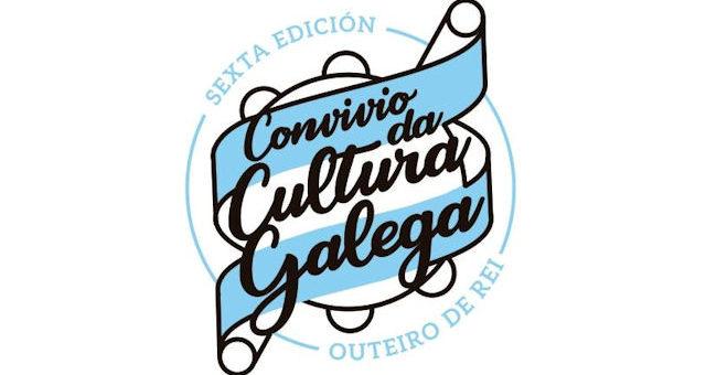 6ª edición do Convivio da Cultura Galega